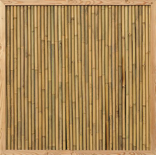 Produkte aus Bambus  Hortima AG