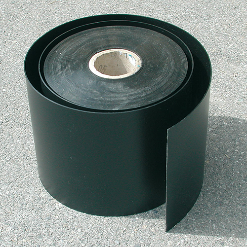 rasenkante hdpe 25cm hortima ag. Black Bedroom Furniture Sets. Home Design Ideas